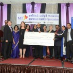 Markham-Stouffville-Hospital-Fundraisings