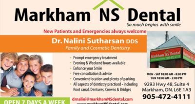 markham_ns_dental