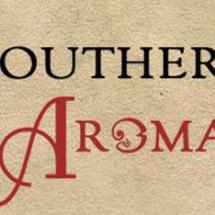 southernaroma